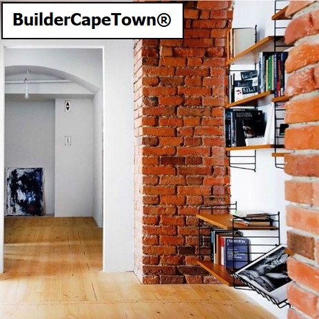 Building Contractors Civils Residential Commercial